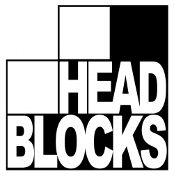 HEAD BLOCKS