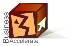 Business Accelerate BD Ltd.