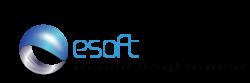 Esoftarena Limited
