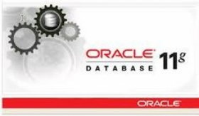 Database Administration on Oracle Database 11g