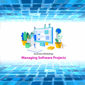 Managing Software Projects