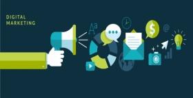 Be an Expert Digital Marketing Professional
