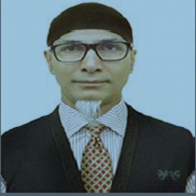Abdur Rahman Joy
