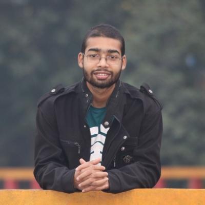 Nadimul Islam Bhuyan Sraban