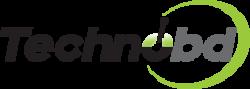 Technobd Web Solutions (Pvt) Ltd.