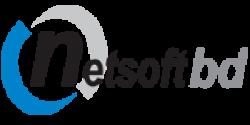 Netsoft Solution Ltd.