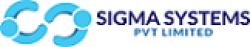 Sigma Systems Pvt Ltd