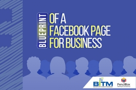 Blueprint of a Facebook Page for Business