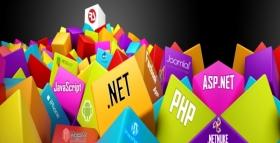 Application Development with ASP.NET MVC