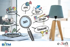 Complete Practical SEO