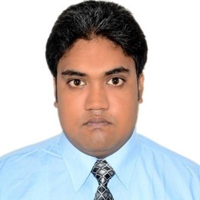 Saad Bin Saif